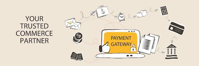 Payement Gateway Terbaik di Indonesia