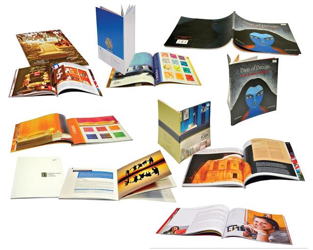 Kết quả hình ảnh cho in catalogue