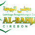 Al-Muhibbin Indonesia