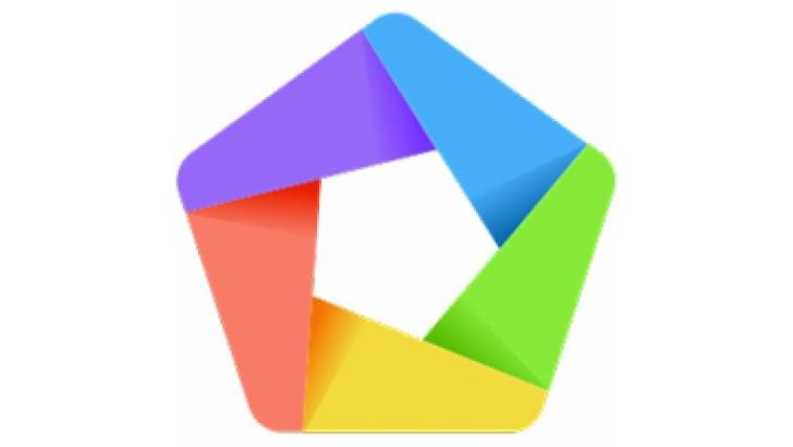 Memu Emulator: Aplikasi Ringan Untuk Main Game Android Di PC