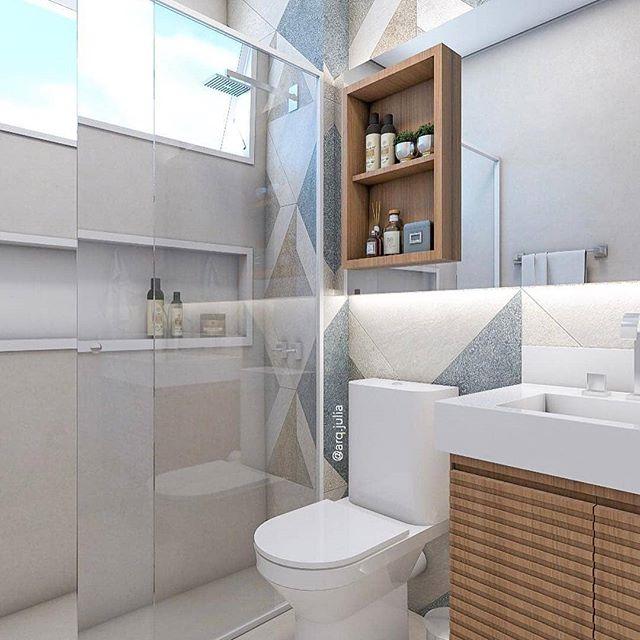 Design Kamar Mandi Sederhana Dan Murah Wc Minimalis Rumah