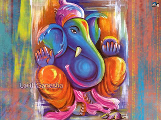 Picture-Of-Ganapati