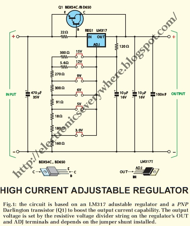 480 volt 3 phase motor wiring diagram besides single phase