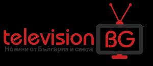 https://www.television-bg.com/