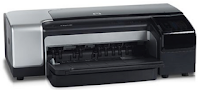 HP OfficeJet Pro K850 Driver Download