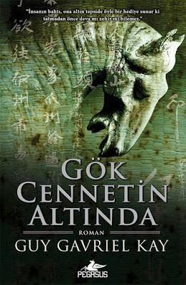 guy-gavriel-kay-gok-cennetin-altinda-epub-pdf-e-kitap-indir