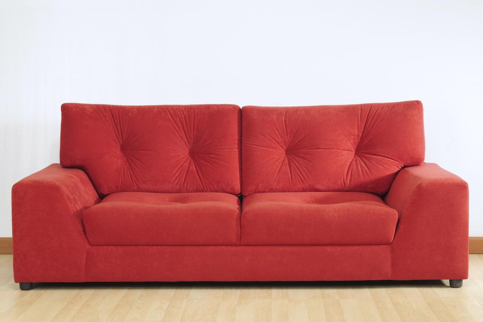 Traslochi e trasporti scatole da spedire - Come coprire un divano rovinato ...