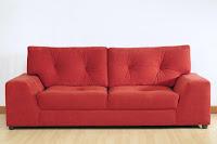 spedire divano
