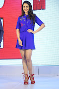 rakul preet sizzling at big c event-thumbnail-12