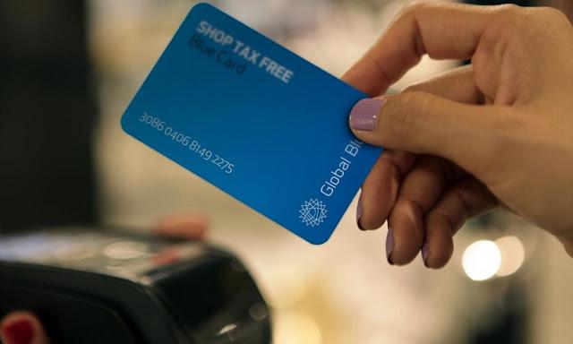 Quanto poupar de dinheiro usando o TAX FREE na Itália