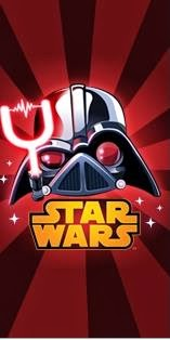 Angry Birds Star Wars II 1.5.1 Full Version