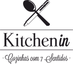 Kitchenin
