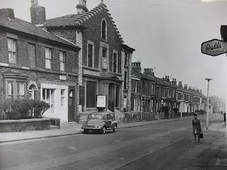 Thirlmere Road (www.liverpoolpicturebook.com)