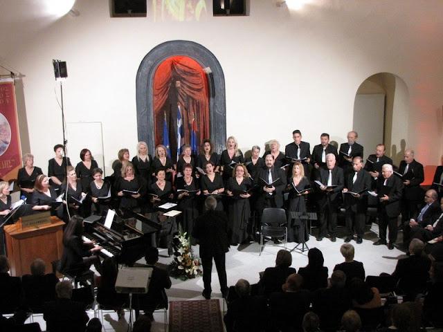 Με λαμπρότητα γιορτάστηκε η 195η επέτειος της απελευθέρωσης του Παλαμηδιού και της πόλης του Ναυπλίου