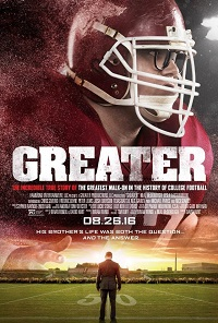 Watch Greater Online Free in HD