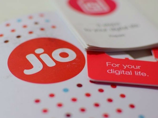 how to use reliance jio 4g sim in 3g smart phone