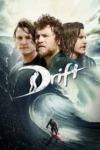 Watch Drift Online Free in HD
