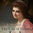 Book Review: The Life of Emma, Lady Hamilton by J.T. Herbert Baily