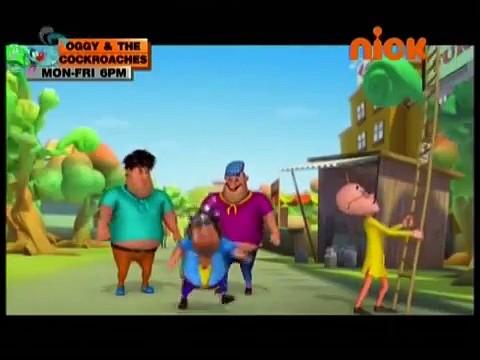 Motu patlu cartoon video download kaise kare youtube.