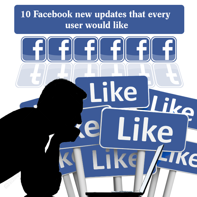facebook facebook 10 Facebook new updates that every user would like  255E0BF3002C6350F361B06E0178E4702FE2E96B263268A20DB6DD 255Epimgpsh fullsize distr