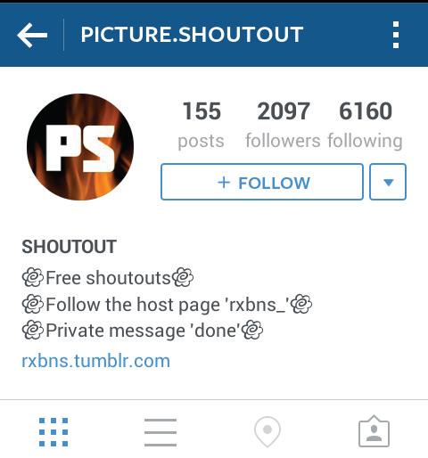 Teknik Promosi di Instagram