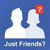 Προσοχή νέος ιός στο Facebook! Μην δεχτείτε αυτό το αίτημα φιλίας στο Facebook..