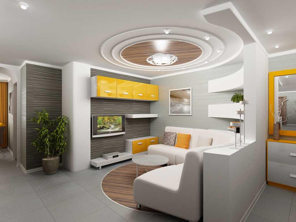 Contoh-ruang-keluarga-yang-mewah-dan-elegan