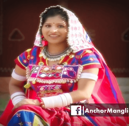 V6 Anchor Mangli Age, Height, Wiki, Real Name, Biodata, Biography, Husband Name,Singer Mangli Songs, Family Photos, Date of Birth,Caste, House and More