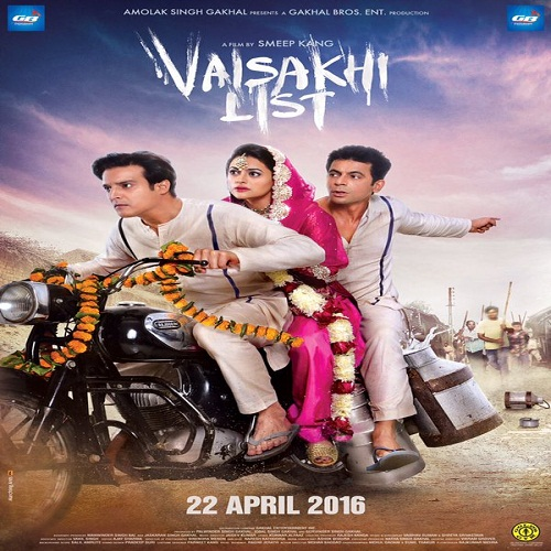 Image Result For Hindi Movies List Wiki