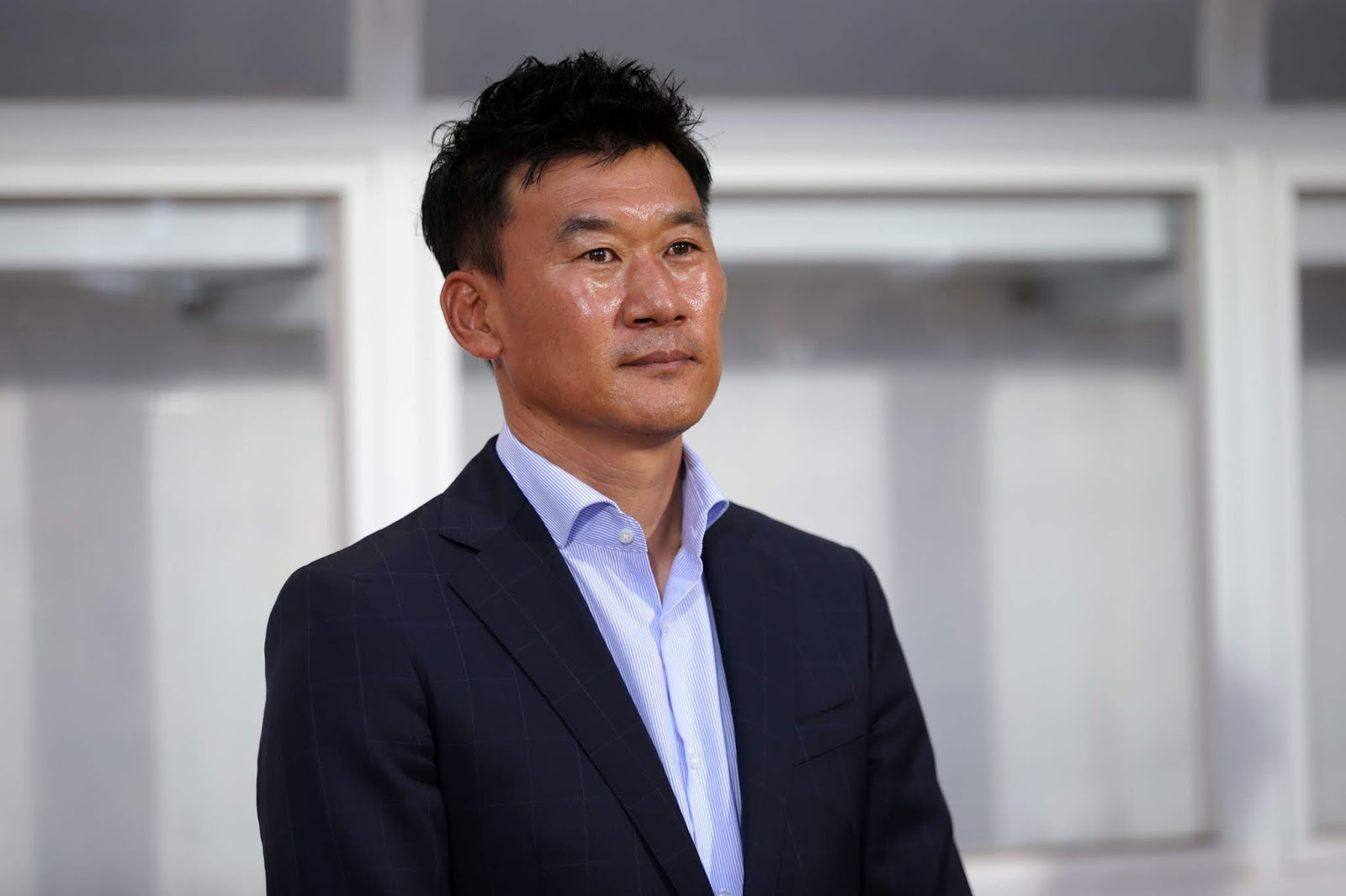 K League 1 Preview: Jeju United vs Incheon United