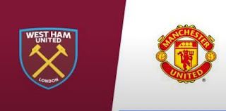Prediksi West Ham vs Manchester United 2 Januari 2017