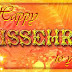 Best Dussehra Images and Pictures for Whatsapp and Facebook