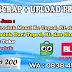 Jasa Scrap & Upload Produk Ke Tokopedia, Bukalapak,Wordpress (Woocomerce) dan Shopee || Hanya Rp200/produk