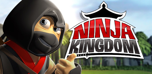 Ninja Kingdom Cheats Tips and Hack Tool Direct Download