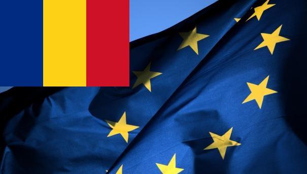 Romania's mandate in leading next chairmanship of the EU Council begun