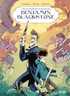 https://nuevavalquirias.com/las-sorprendentes-aventuras-de-benjamin-blackstone.html