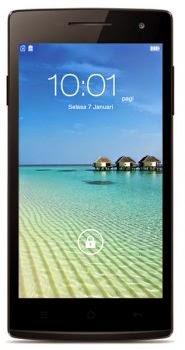 Harga HP Oppo Find 5 Mini R827