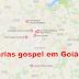 → Livraria Gospel Goiania - Todos os Endereços
