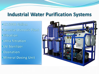 Aqua Water Filters Rawalpindi Islamabad Commercial