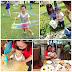 Lovely Easter Day Bonding Moments with Dorsett Grand Subang Hotel !