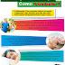 Guia Prático para Combater a Inflamação
