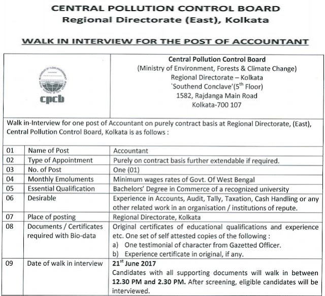 Central Pollution Control Board, (CPCB), 02