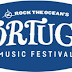 Tortuga Music Festival Announces Additional 2019 Headliners Kenny Chesney, Thomas Rhett, A 3rd Stage & More