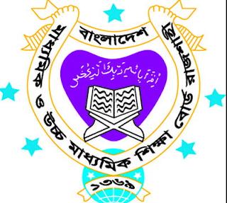PSC Result 2018 Rajshahi Education Board