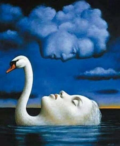 07-Rafal-Olbinski-Paintings-of-Poetic-Surrealism-www-designstack-co