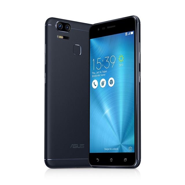 Asus Zenfone 3 Zoom Specs Review