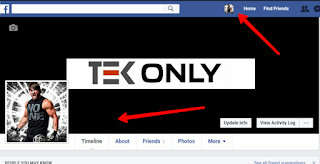 how-to-make-invisible-blank-empty-name-I'd-on-Facebook-2017