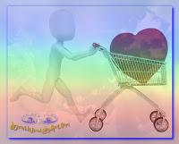 Miłość kupiona jest iluzją i wynaturzeniem