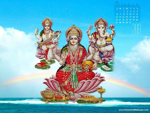 Hindu Gods Wallpaper For Desktop: Hindu God Wallpapers Download