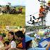 Kinh tế Việt Nam phục hồi tốt
